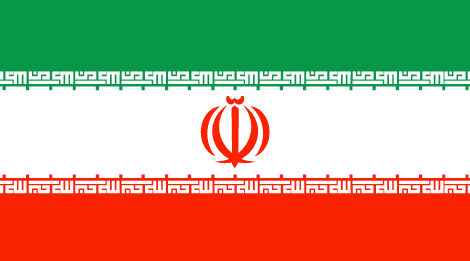[تصویر: Iran.png]